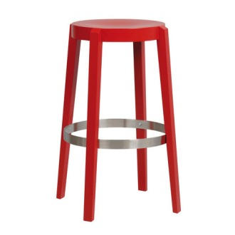 Tom Kelley Punton Stool