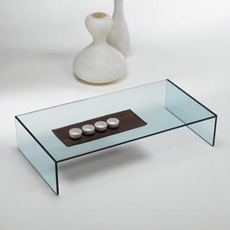 Tonelli Eden 25 Low Table