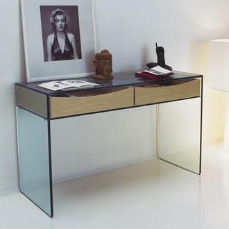 Tonelli Gulliver 2 Table