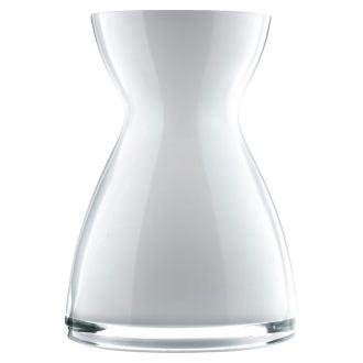 Tools Design Florentine Vase