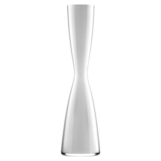 Tools Design Solitaire Vase