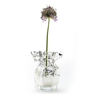 Tord Boontje Thinking Of You Vase