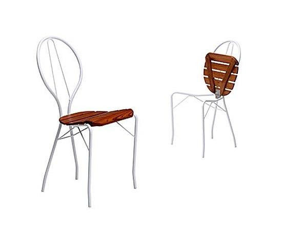 Tore Ahlsén Pia Chair
