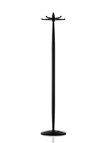 Toshiyuki Kita Viking Coat Stand