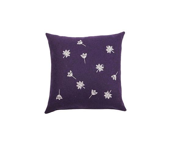 True Design Nature Pillow