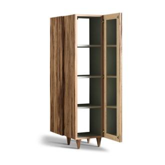 Ugo La Pietra Mobile Giano Cabinet