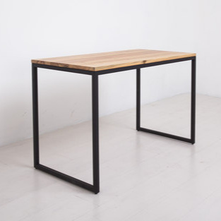 Uhuru Design Essentials Desks