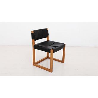 Uhuru Design UK Chair