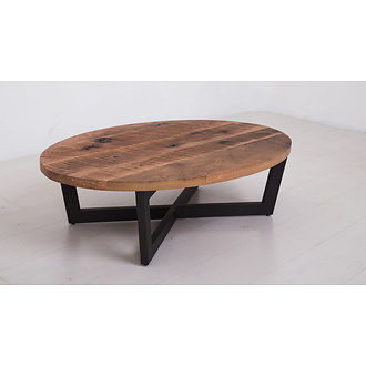 Uhuru Design Essentials Coffee Tables