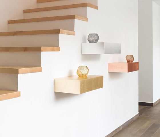 Ulf Moritz Epoca Wall Storage