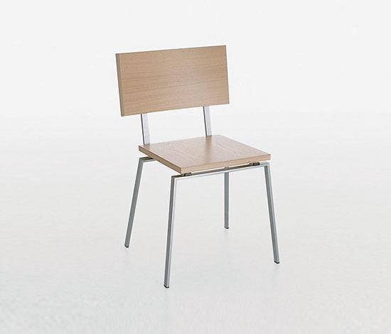 Ulla Christiansson Trippo Chair