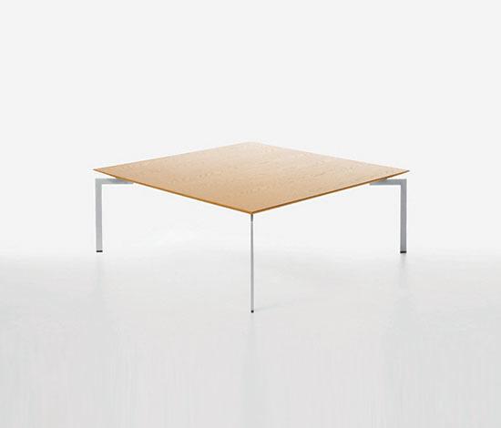 Ulla Christiansson Trippo Table