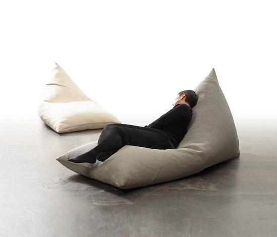 Ulla Koskinen My & Roo Lounge Chair