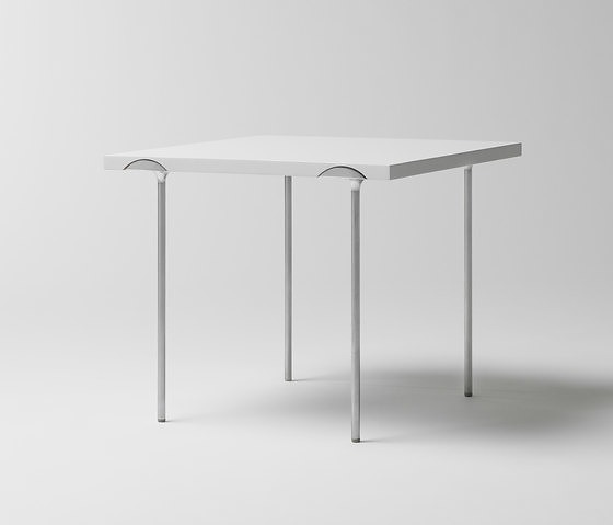 Ulla Christiansson Etage Table