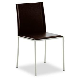 Umberto Bertoni Trama Chair