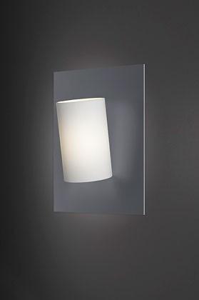 Valerio Bottin Affix Lamp