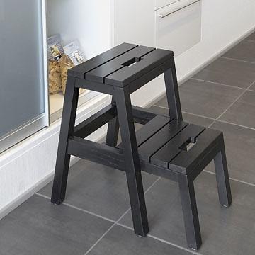 Ve2 Dania Step Ladder
