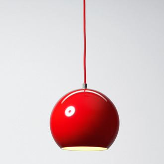 verner panton lighting. Verner Panton Topan Lamp Lighting