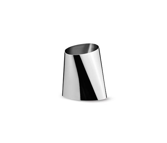 Verner Panton Vases 1300