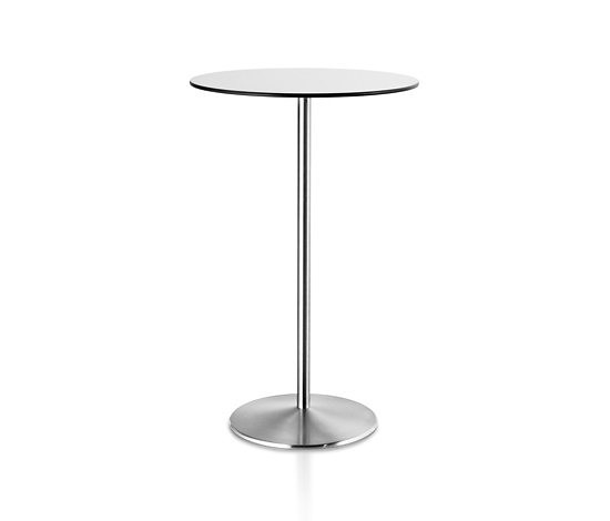 Verner Panton Table Collection