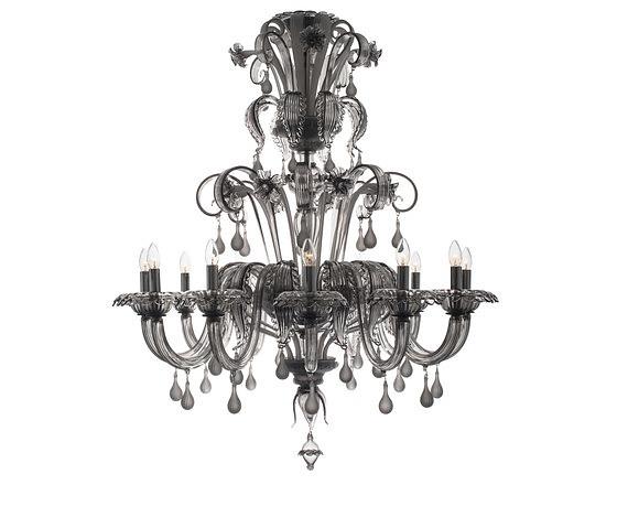 Veronese Alpaga Lamp