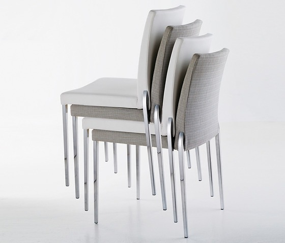Vicente Soto Flick Chair
