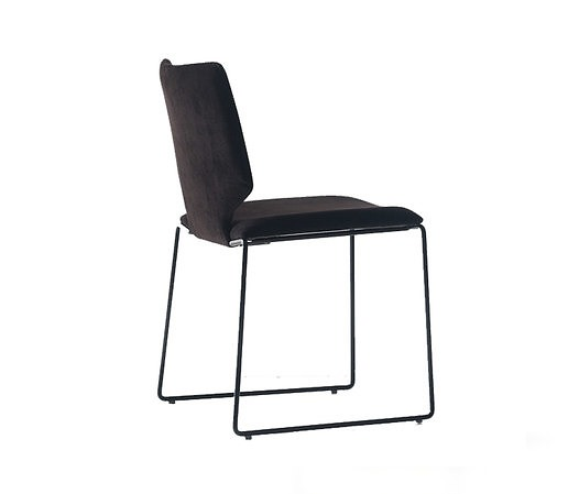 Vicente Soto Happy Chair
