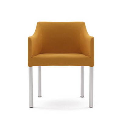 Vico Magistretti Pollack Chair