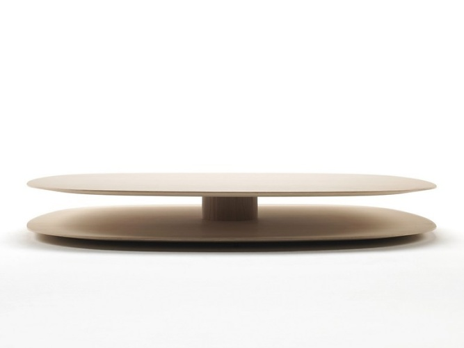 Victor Carrasco Strato Coffee Table