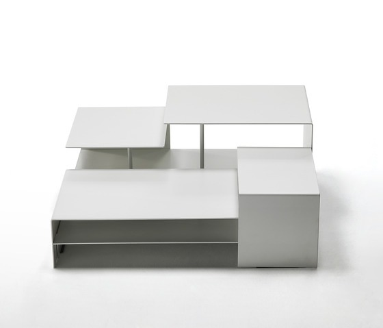 Victor Vasilev B2 Table
