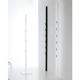 Vincent van Duysen Window Coat Rack