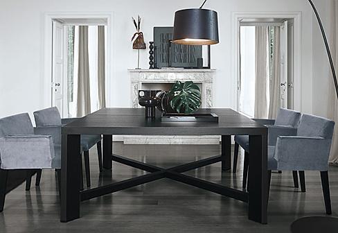 Vincent van Duysen Zeus Dining Table