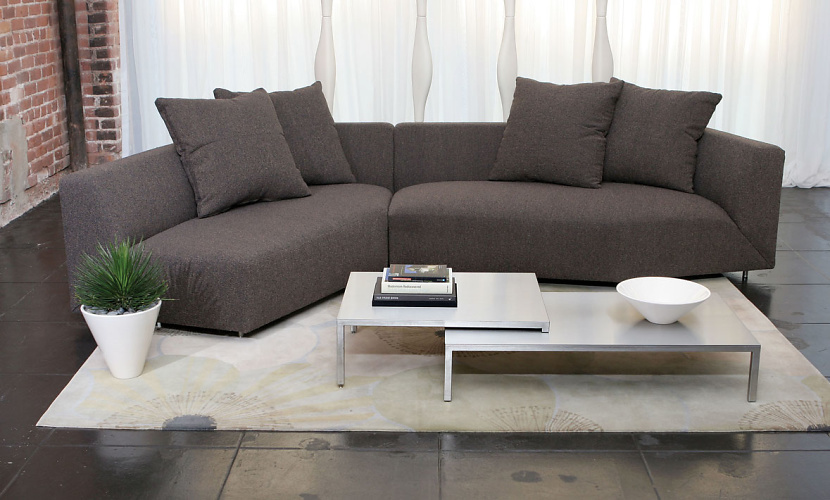 vioski mitosi sofa. Black Bedroom Furniture Sets. Home Design Ideas