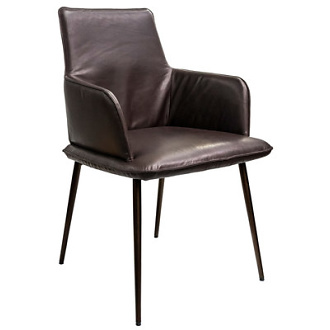 Volker Reichert Mellow Chair