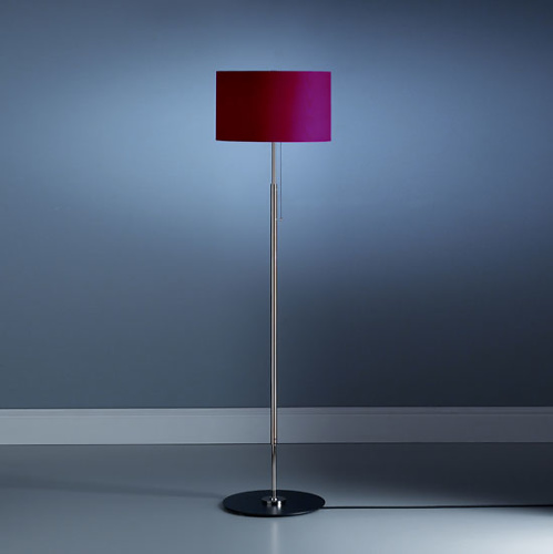 Walter Schnepel STLWS Floor Lamp