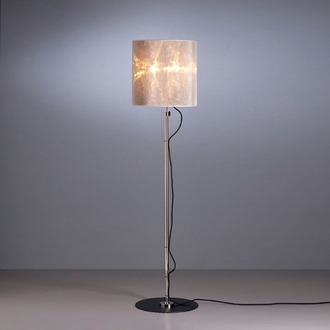 Walter Schnepel Stlws Standing Lamp