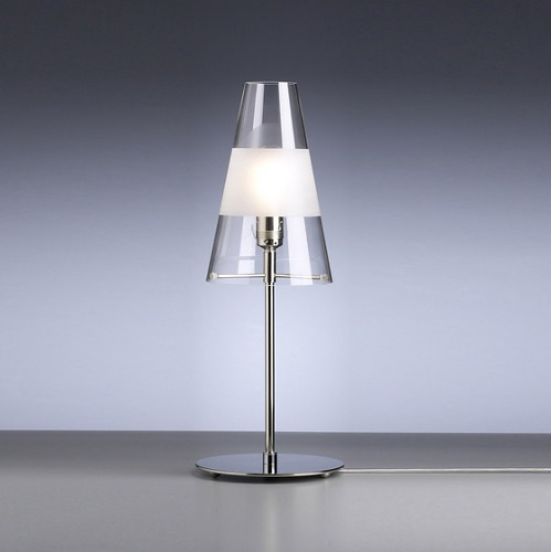 Walter Schnepel TLWS03 Table Lamp