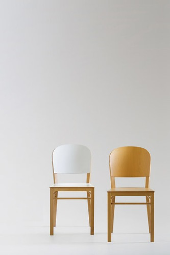 Werther Toffoloni Aloe Chair