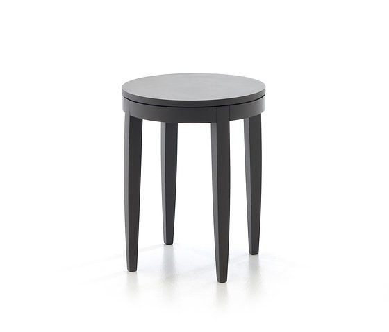 Werther Toffoloni Onda Table