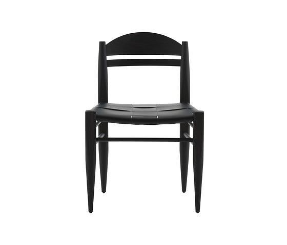 Werther Toffoloni Vincent Seating Collection