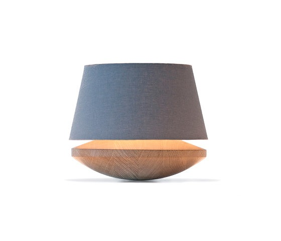 Wiege Kjell Table Lamp