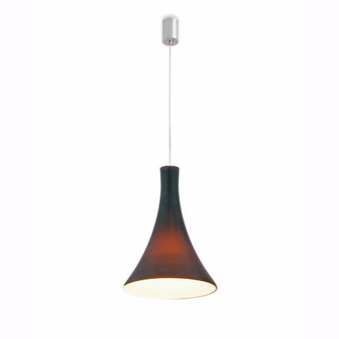 Wilhelm Braun-Feldweg Tokyo Lamp