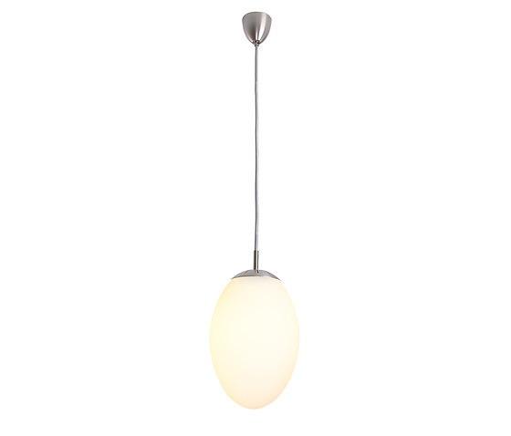 Wilhelm Braun-Feldweg Havanna Lamp