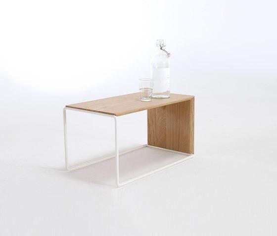 Willem Van Ast Setup Table