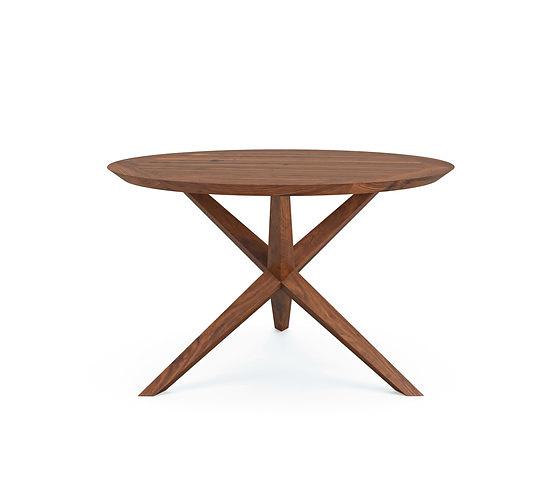 Willi Notte Vera Table
