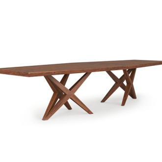 Willi Notte Vitox Table