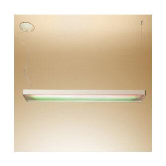 Wilmotte & Associés Attalo - MWL Lamp