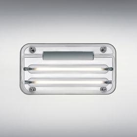 Wilmotte & Associés Ossimoro Lamp