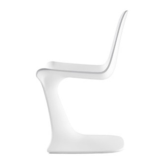 Xavier Lust Lust Chair