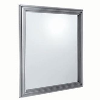 Xavier Lust Star System Mirror